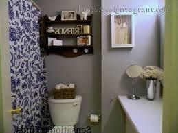 bathroom graceful apartment bathroom storage ideas small