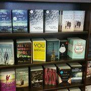 Barnes And Noble Norfolk Va Barnes U0026 Noble 16 Photos U0026 12 Reviews Bookstores 5100