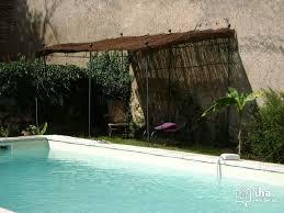 chambre d hote montreuil bellay location montreuil bellay pour vos vacances avec iha particulier