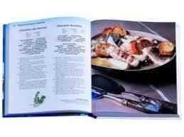 livre cuisine poisson livre larousse poissons coquillages crustacés larousse