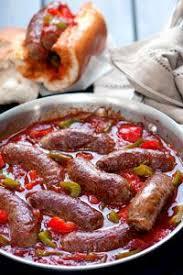 86 best italian sausage images on antipasto recipes
