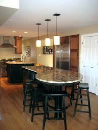 Kitchen Island Furniture With Seating Images Of Kitchen Islands With Seating Large Kitchen Island Table