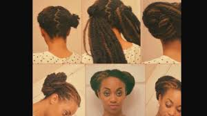 marley hairstyles hairstyles for marley braids fade haircut