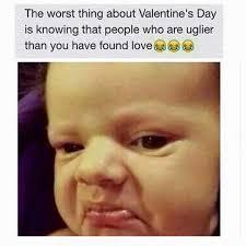 Valentine Day Memes - valentine day memes romance nigeria