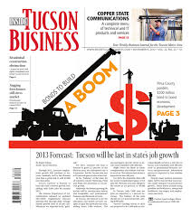 inside tucson business 11 09 2012 by territorial newspapers issuu