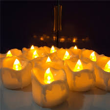 halloween candels popular candle plastic buy cheap candle plastic lots from china
