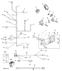 john deere l130 wiring diagram the mount in a secure place i