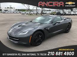 2005 corvette for sale cheap chevrolet corvette for sale carsforsale com