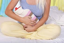 blasenschwäche medikamente blase niere prostata medikamente bestellen medikamente per klick