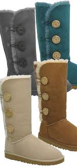 ugg boots sale bailey button triplet ugg bailey button triplet my favorite style from ugg shoes