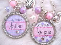 personalized kids jewelry big jewelry personalized children name