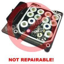audi abs repair bosch 8 0 non audi abs module modulemaster