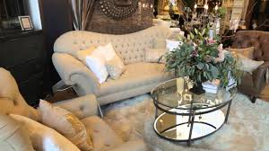 arhaus upholstery the club sofa youtube