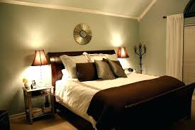 paint colors for a bedroom mens bedroom paint colors masculine master bedroom mens bedroom