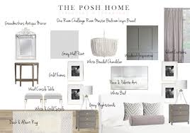 posh home interior the posh home lifestyle interior design