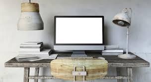 bureaux originaux bureau pour ado 65 idées déco sympas pour un bureau de fille ou de