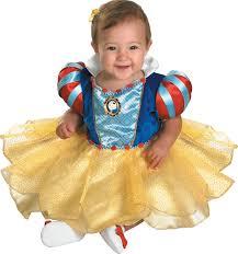 infant costume disney snow white infant costume birthdayexpress