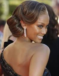 top 19 elegant updo hairstyles for thin hair u2013 hairstyles for woman