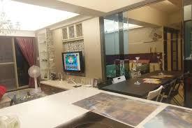 mod鑞e de chambre adulte locations saisonnières et location d appartements pour les familles