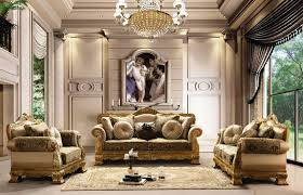 classic living room furniture home design ideas