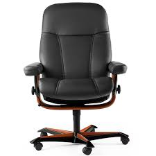 Scandinavian Leather Chairs Furniture Top Design Stressless Chair Review 2017 U2014 Mabas4 Org
