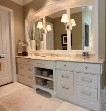 18 Bathroom Vanity by Bathroom Bathroom Sink With Vanity Vanity Bathrooms Modern