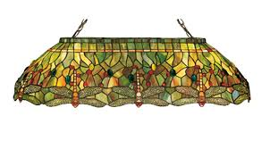 tiffany lights for sale antique tiffany hanging ls chandelier dragonfly stained glass
