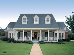 southern style house plans with porches southern home design myfavoriteheadache myfavoriteheadache