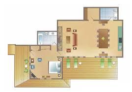 suite house hillside suite napa valley hotels meadowood resort u0026 spa