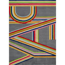 Kid Area Rug Accessory Kid Area Rugs Lmotwlmt14pnk For Cheap Playroom Canada Ands