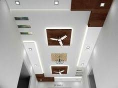 False Ceiling Ideas For Living Room Living Room Ceiling Design Gypsum Techo Pinterest Ceilings