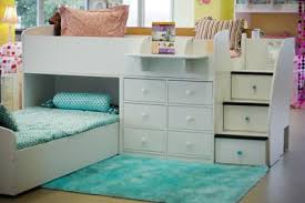 choosing the right bed for your kid u0027s bedroom