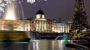 christmas in london 2017 what u0027s on visitlondon com