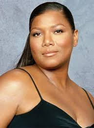 silky haircuts 18 queen latifah latest hairstyles haircuts ideas to try out now
