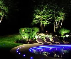 Diy Backyard Lighting Ideas High Landscape Lighting Diy Diy Backyard Lighting Ideas Home For