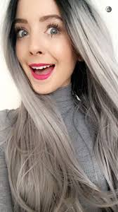 792 best zoe u003c3 images on pinterest zoella youtubers and