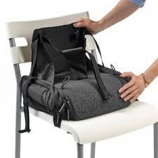 siege table bebe confort choisir un sac à langer réhausseur mon sac a langer msl