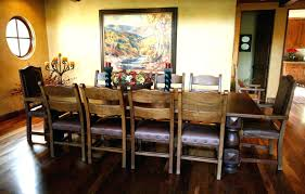 Mexican Dining Room Furniture Dining Room Awesome Mexican Dining Room Sets Decorations Ideas