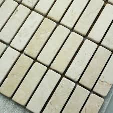 tile mosaics tile sheets kitchen backsplash wall sticker fireplace