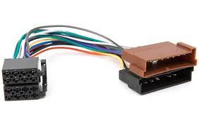 adaptor pc2 08 4