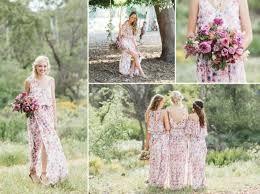 print bridesmaid dresses floral print bridesmaid dresses junoir bridesmaid dresses