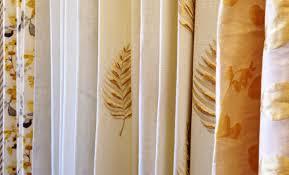 curtains clearance sale the great curtain company austin