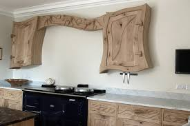 handmade kitchen furniture eccentric kitchens unconventional kitchen furniture kitchen