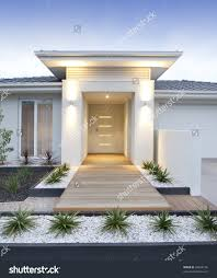 home decor stores australia house facade stock photos images pictures shutterstock and entry to