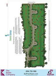 danielaspringscommunitymap jpg