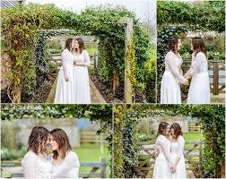 Mythe Barn Wedding Prices A Mythe Barn Harry Potter Themed Wedding U2013 Sarah And Hayley