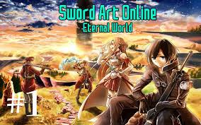 game online weneedfun best games resource