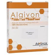 algivon the best amazon price in savemoney es