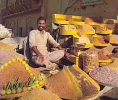 cuisine hindou cuisine indienne traditions culinaires spécialités recettes sur