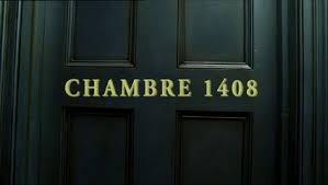 chambre 1408 bande annonce vf bande annonce chambre 1408 2007 sur orange vidéos